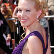 Stock Photo: Adrienne Frantz arriving at 35th Annual Daytime Emmy Awards. Kodak Theatre, Hollywood, CA. 06-20-08