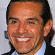 Antonio VillaraigosAt Live for Sderot Benefit Concert Launching Israel's 60th Independence Celebration in United States. Wilshire Theater, Beverly Hills, CA. 02-26-08 — Stock Photo #15943781