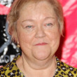 Stock Photo: Kathy Kinney at 5th Annual Best In Drag Show, Fundraiser for Aid for AIDS. Orpheum Theatre, Los Angeles, CA. 10-14-07