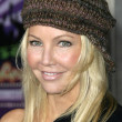 Heather Locklear - Zdjcie stockowe