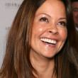 Brooke burke — Foto Stock #15945233