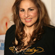Kathy Najimy — Stock Photo #15948387