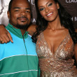 Stock Photo: F. Gary Gray and ClaudiJordan