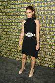 Kate Mara — Stock Photo