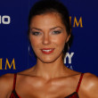 Stock Photo: Adrianne Curry at Maxim Style Awards, Avalon, Hollywood, C09-18-2007