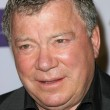 ������, ������: William Shatner