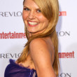 Stockfoto: Jennifer Morrison