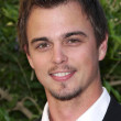 Stock Photo: Darin Brooks