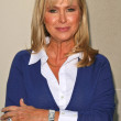 "Stock Photo: Kathy Hilton at ""Elizabeth Collection"" Presented by Gearys Beverly Hills. Gearys Beverly Hills, Beverly Hills, CA. 11-10-07"