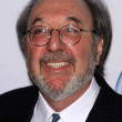 Stock Photo: James L. Brooks