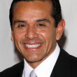 Stock Photo: Antonio Villaraigosa