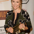 Julie Bowen  at Moonlight &amp; Magnolias to benefit Lupus LA, Mary Norton, Los Angeles, CA 09-25-07 - Stock Photo