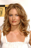 Madchen Amick — Stock Photo