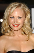 Malin Akerman — Stock Photo