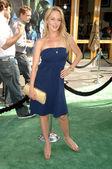 Julie Benz — Stock Photo