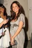 Brooke Burke — Stock Photo