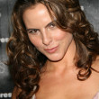 Stock Photo: Kate del Castillo