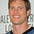 Постер, плакат: Ryan McPartlin