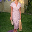 Katherine Heigl  at the 7th Annual Chrysalis Butterfly Ball. Private Residence, Los Angeles, CA. 05-31-08 - Zdjcie stockowe