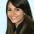 Victoria Justice - Zdjcie stockowe