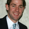 John Krasinski - Zdjcie stockowe