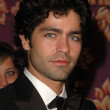 Adrian Grenier at the 2007 HBO Emmy After Party. Pacific Design Center, West Hollywood, CA. 09-16-07 - Zdjcie stockowe