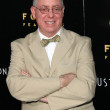 James Schamus at the Los Angeles Premiere of &quot;Lust Caution&quot;. Academy of Motion Picture Arts and Sciences, Beverly Hills, CA. 10-3-07 - Zdjcie stockowe