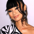 "Stock Photo: Bai Ling at AFI Fest 2007 premiere of ""Southland Tales"". Arclight Cinemas, Hollywood, CA. 11-02-07"