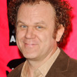 Stock Photo: John C. Reilly at 5th Annual Best In Drag Show, Fundraiser for Aid for AIDS. Orpheum Theatre, Los Angeles, CA. 10-14-07