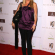 Rachel Hunter — Foto Stock #15965723