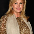 Kathy Hilton — Stock Photo