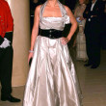 ������, ������: Kate Winslet at the 16th Annual BAFTA LA Cunard Britannia Awards Private Location Los Angeles CA 11 01 07