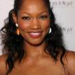 Royalty-Free Stock Photo: Garcelle Beauvais