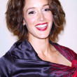 Jennifer Beals - Stock Photo