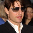 Tom Cruise - Stock fotografie