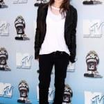 Постер, плакат: Ellen Page