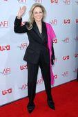 Faye Dunaway — Stock Photo