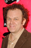 John C. Reilly at the 5th Annual Best In Drag Show, Fundraiser for Aid for AIDS. Orpheum Theatre, Los Angeles, CA. 10-14-07 — Stock Photo