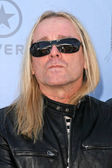 Robin Zander — Stock Photo