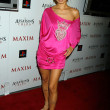 Bai Ling at the 'Assassin's Creed' Video Game Launch Party hosted by Maxim Magazine. Opera, Hollywood, CA. 11-06-07 - Stok fotoğraf