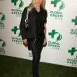 Alexis Arquette  at the Global Green USAs 5th Annual Pre-Oscar Party. Avalon Hollywood, Hollywood, CA. 02-20-08 - Stok fotoğraf