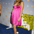 Adrienne Bailon at the US Weeklys Hot Hollywood 2007 Party. Opera, Hollywood, CA. 09-26-07 - Foto Stock