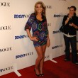 Jamie Lynn Spears at the Teen Vogue Young Hollywood Party. Vibiana, Los Angeles, CA. 09-20-07 - Foto Stock