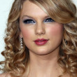 Taylor Swift — Foto Stock #15971951