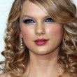 Taylor Swift — Stockfoto #15971951