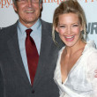 Chevy Chase and Kate Hudson — Stock Photo #15973019