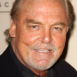 stacy keach — Stock Photo