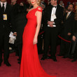 Katherine Heigl arriving at 80th Academy Awards. Kodak Theatre, Hollywood, CA. 02-24-08 — стоковое фото #15976337