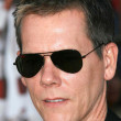 ������, ������: Kevin Bacon