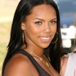 Stock Photo: Kiely Williams at Time For Heroes Celebrity Carnival benefitting Elizabeth Glaser Pediatric AIDS Foundation. Wadsworth Theater, Los Angeles, CA. 06-08-08